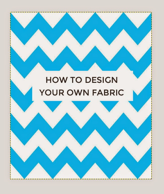 Image result for fabric design