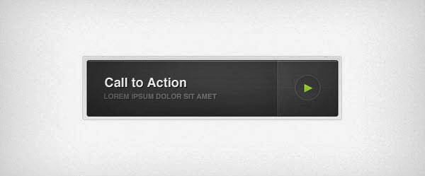 """Call To Action"" Button"