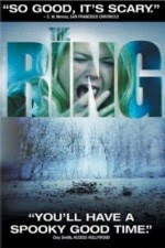 Watch The Ring 2002 Megavideo Movie Online