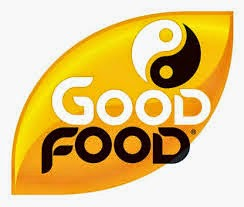 http://www.goodfood.pl/pl/