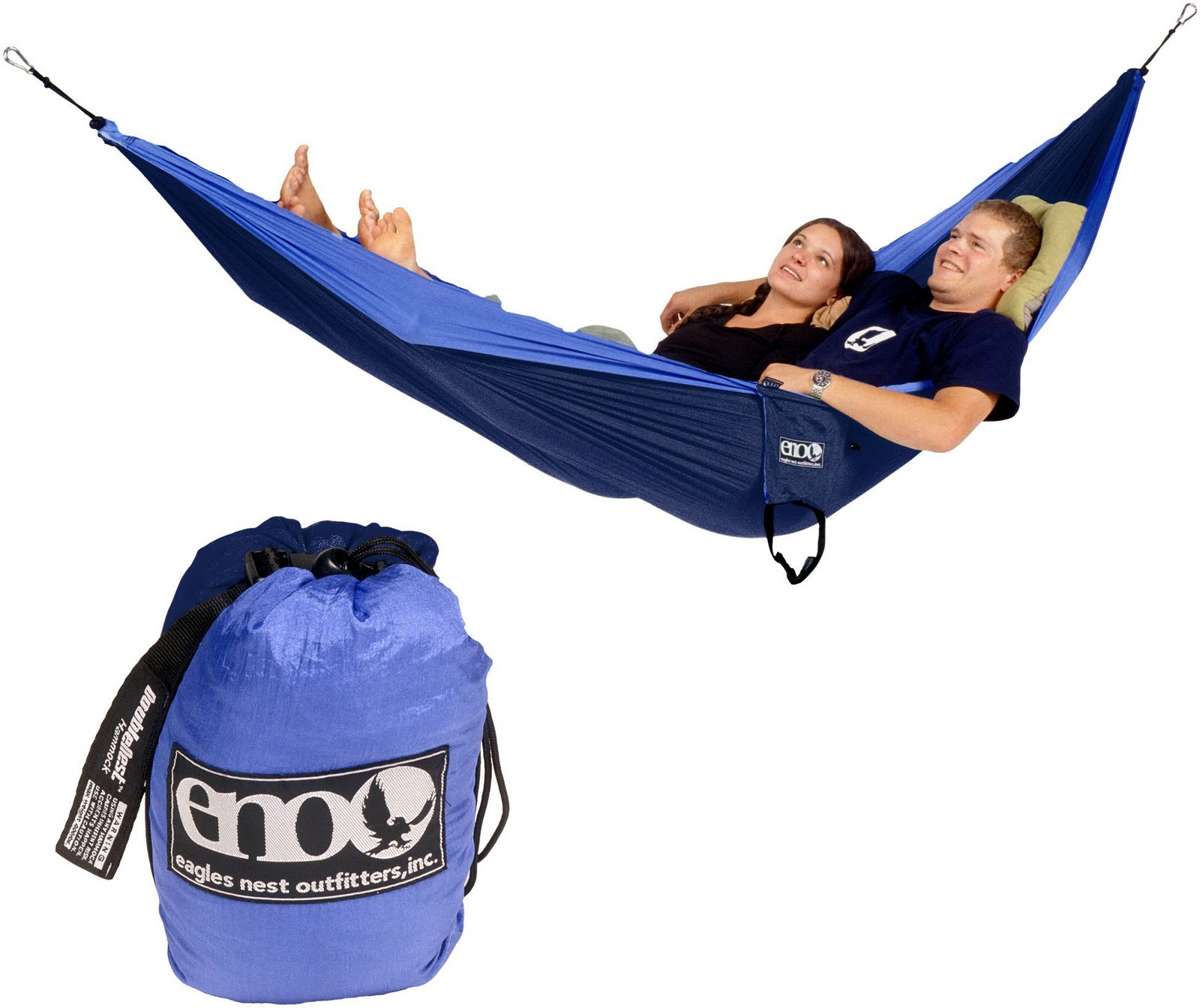 Eno Portable Hammock And Collapsible Eno Hammock Stand