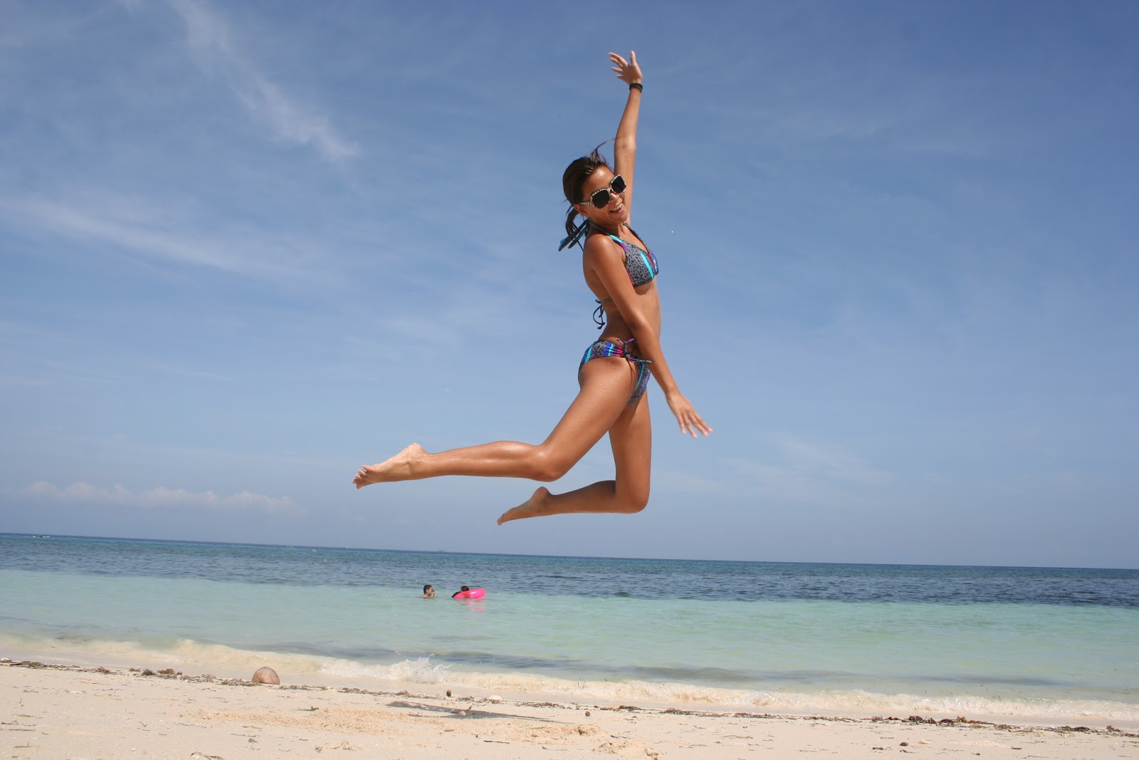 my take 2 on camotes island free easy version a cebuana s