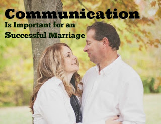 communication, blended family, marriage communication, stepmoms, step mothers, stepmom advice