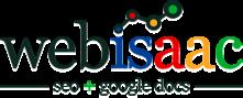 SEO e Google Docs - Tutoriais, Dicas do Google Drive e Mais