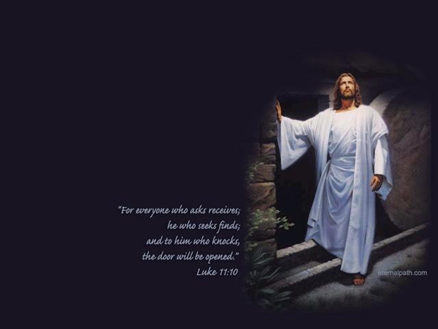 telugu best quotes christian songs free jesus christ
