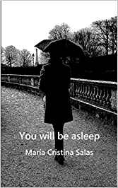 You will be asleep versión Kindle
