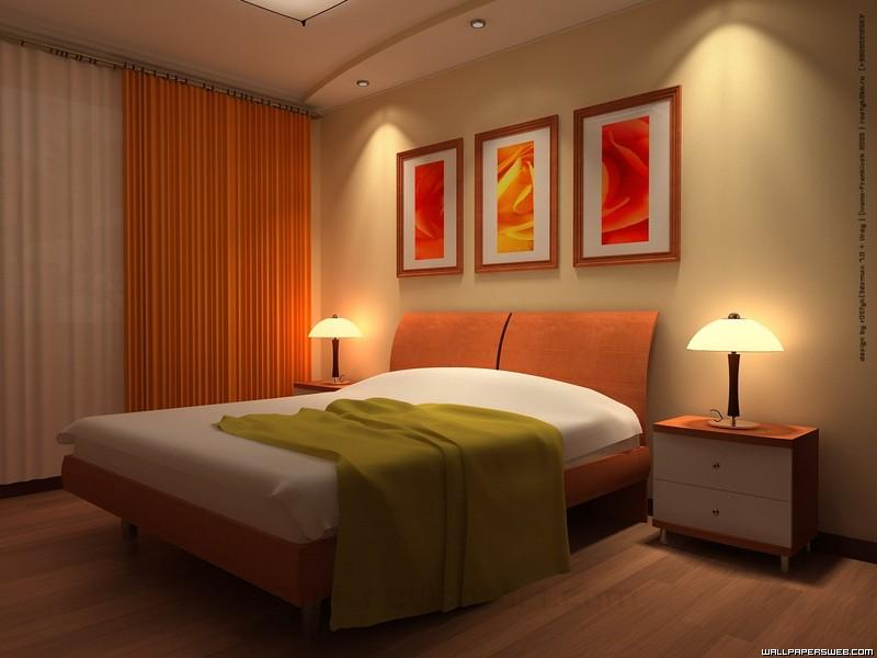 Home Decoration PicturesDECORATING IDEAS