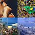 05 motivos para você deixar de ser um brasileiro americanizado.