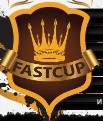 Fastcup cs go античит советы от нави кс го
