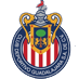 Chivas vs En Vivo 2012