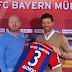 Pronostic Bayern Munich - Manchester City : Pronostic Ligue des champions UEFA