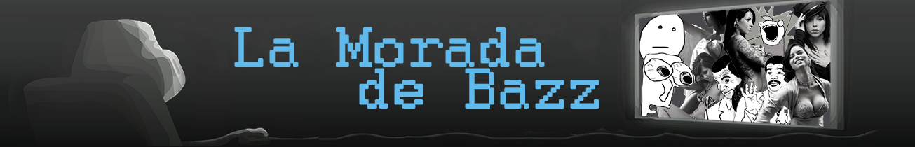 La Morada De Bazz