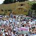 ¿Jesucristo participaría en una marcha anti homosexuales?