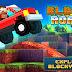 Blocky Roads (Game đua xe vui nhộn phong cách Minecraft) cho LG L3