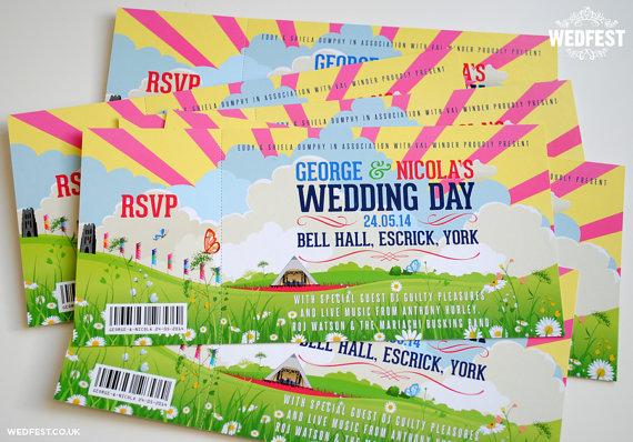Wedding Bands For Hire 55 Elegant Just make sure you