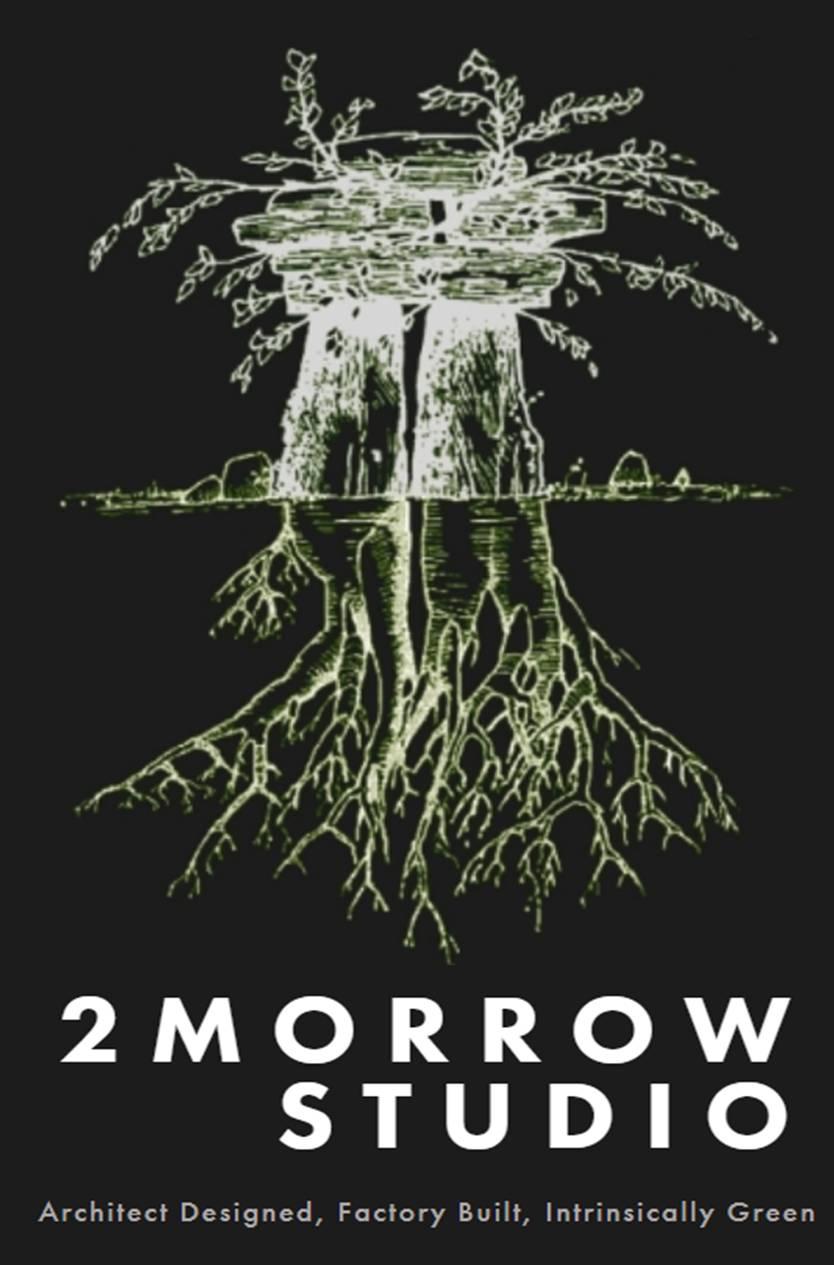 2Morrow