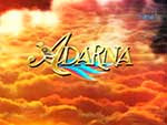 Watch Adarna December 13 2013 Online