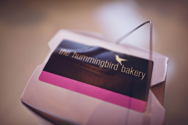 hummingbird-bakery-soho-london