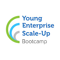 EVENT: REGISTER AND ATTEND THE 2018 YOUNG ENTERPRISE SCALE-UP (YES) BOOTCAMP