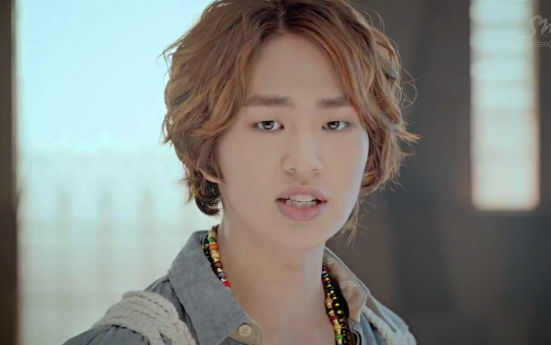 "Kiss Kiss Kpop Reviews: Review: SHINee–""Sherlock (Clue ..."
