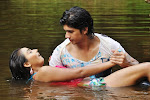 Marumugam movie hot photos-thumbnail-8