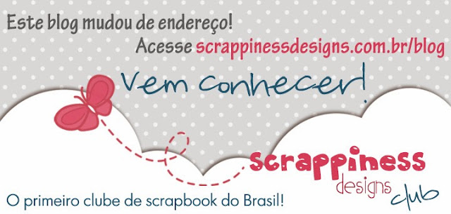 http://scrappinessdesigns.com.br/blog/join/