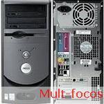 Como funciona seu computador?