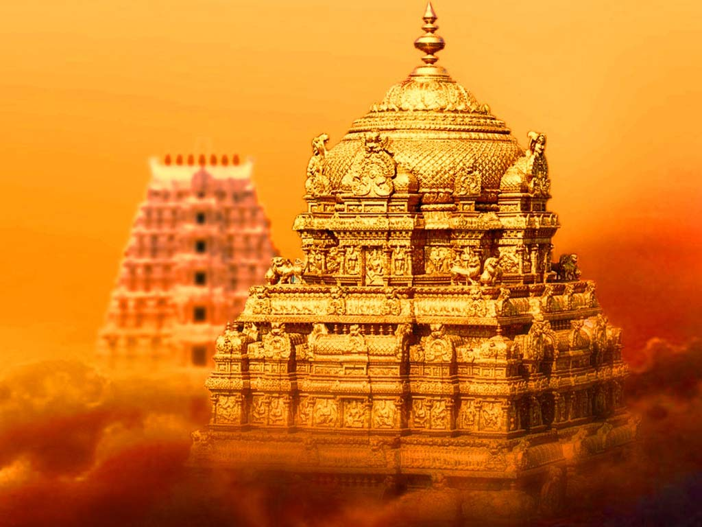 all about tirumala Where is konganar siddhar samadhi temple in tirumala the samadhi of konganar is believed to be at the eighth step on the south bank of swami pushkarini tank (teppakkulam) ) one who visits this can feel the vibrat.