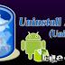 Unstall Master .apk (တႃႇမွတ်ႇၶိူင်ႈၸႂ်ႉၼႂ်းၽူင်း) ၽူင်းမိၵ်ႈHuawei ပႃးၶႂ်ႈမွတ်ႇapp System ၸိုင် ၸႂ်ႉဢၼ်ၼႆႉလႄႈ