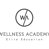 Wellness Academy