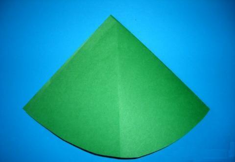El Yapımı Palyaço Şapkası Yapımı