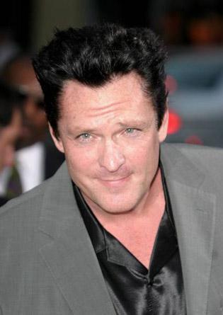 Keanu Reeves 2013 Michael Madsen Hairstyle Men Hairstyles