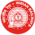 South Western Railway Recruitment 2015 for 118 Assistant Station Master Posts Apply at www.rrchubli.in