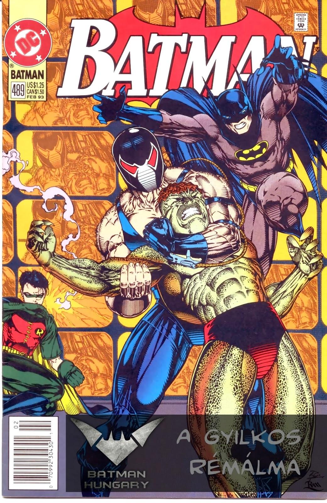 https://www.dropbox.com/s/wh794sqmndzd3mt/Batman-489-Batman-Hungary.cbr