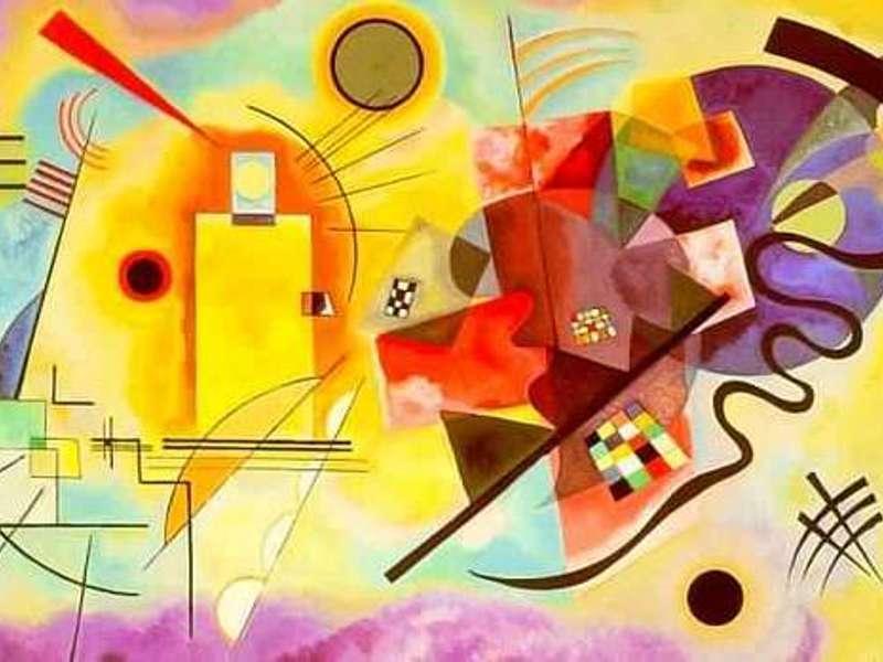 Kandinsky Wassily+Kandinsky+1866-1944+-+Tutt'Art@+(19)