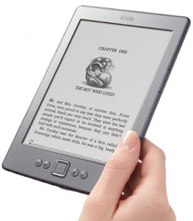 Kindle-ebook-amazon-vpn-etats-unis