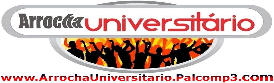 Arrocha Universitário O Portal