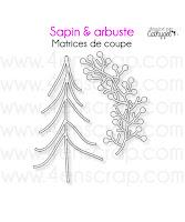 http://www.4enscrap.com/fr/les-matrices-de-coupe/612-sapin-et-arbuste.html