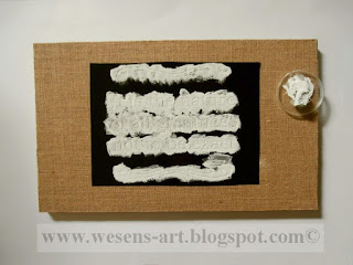 Burlap Sign 04    wesens-art.blogspot.com