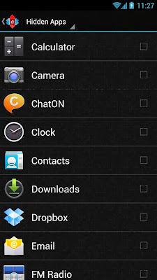 Nova Launcher Prime free download