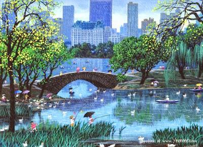 paisajes-de-ciudades