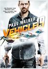 Vehicle 19 Movie