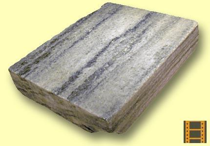 Hay alguien ah ejercicio 2 tema7 ej 2 for Como se limpia el marmol