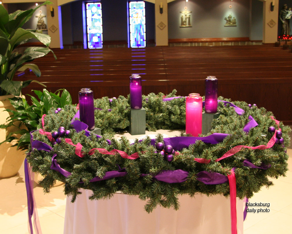 Floristry on pinterest 59 pins for Advent candle decoration