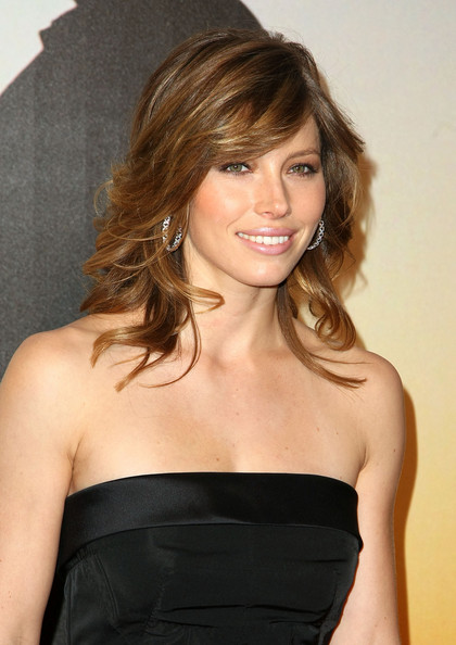 latest hairstyle: celebrity long layered hairstyles ...