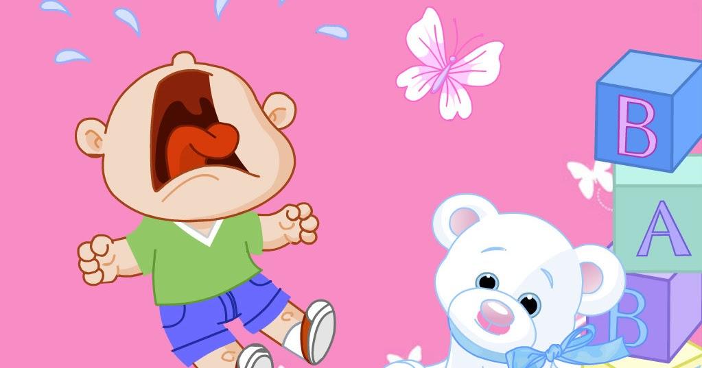 frisoane copii fara febra
