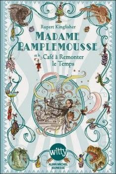 http://perle-de-nuit.blogspot.fr/2014/05/madame-pamplemousse-tomes-1-2-et-3-de.html