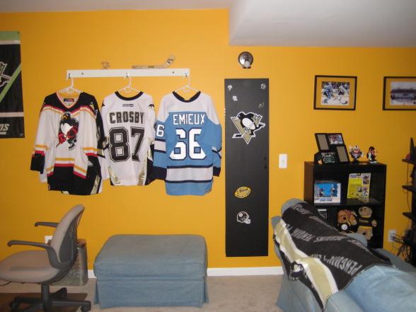Pittsburgh Penguins Bedroom Decor. Pittsburgh Penguins Bedroom Decor   Home Bathroom Instagrams