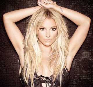 Poster Download Free Mp3 Britney Spears - Glory (2016) Full Album 320 Kbps - stitchingbelle.com