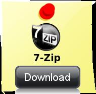 7-Zip 15.7